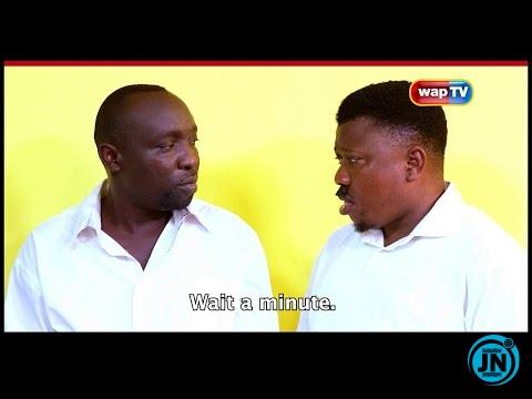 Akpan and Oduma  - Benefit Boys